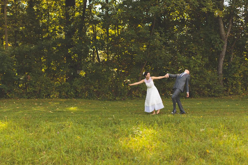 nicole-jeff-raritan-inn-wedding-11.jpg