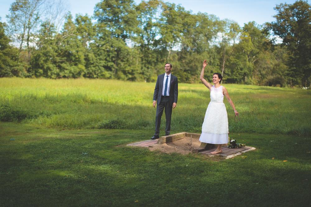 nicole-jeff-raritan-inn-wedding-17.jpg
