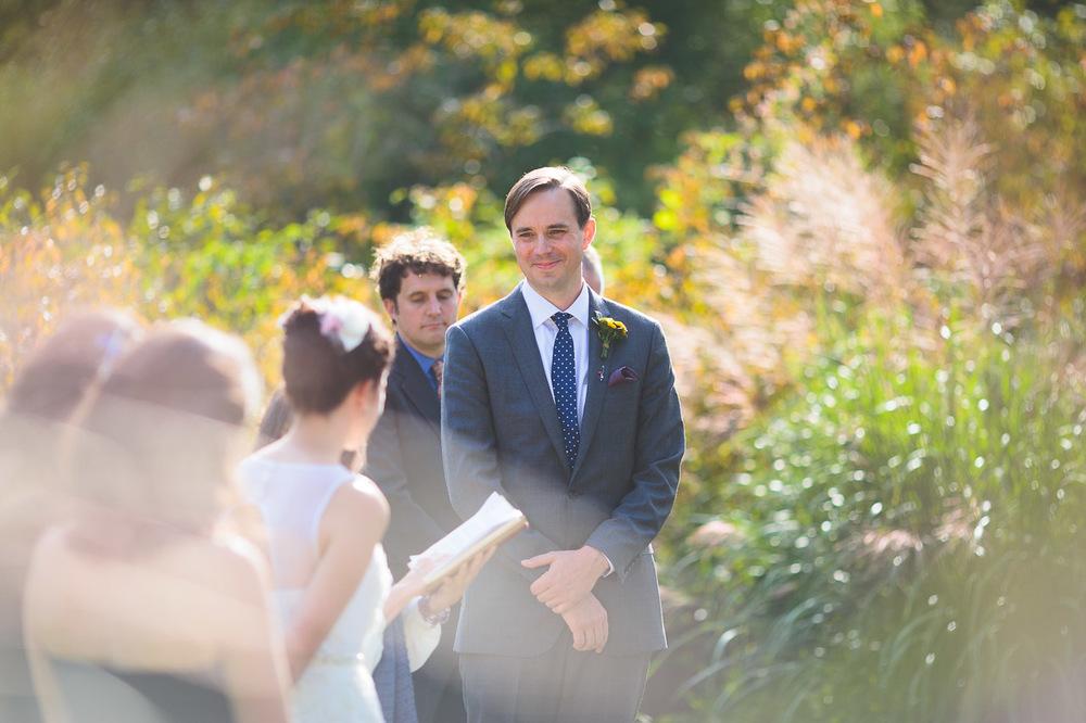 nicole-jeff-raritan-inn-wedding-26.jpg