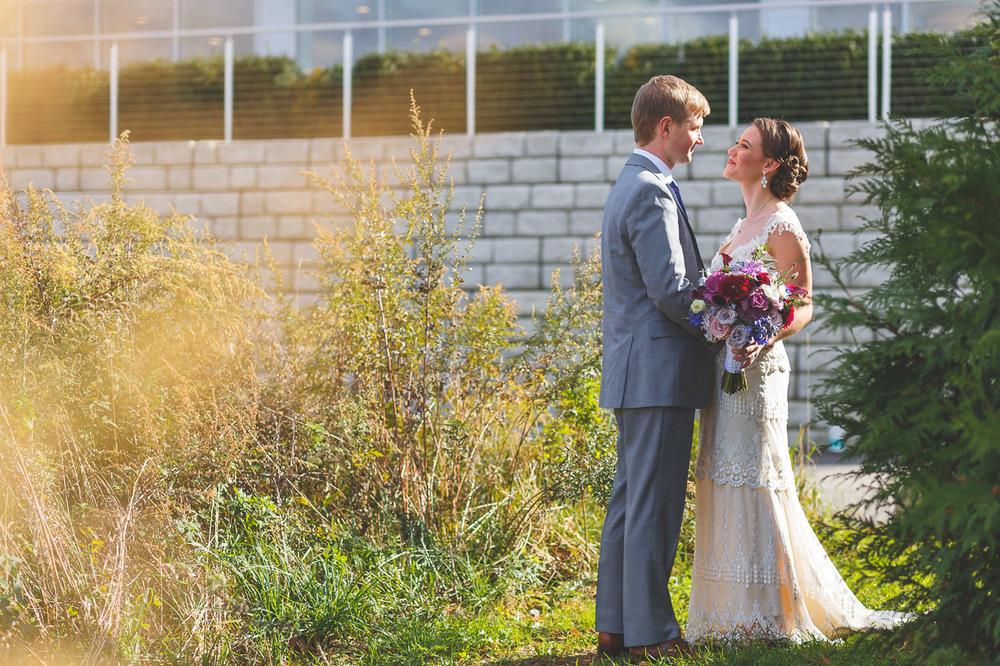 sm-garrison-ny-wedding-14.jpg