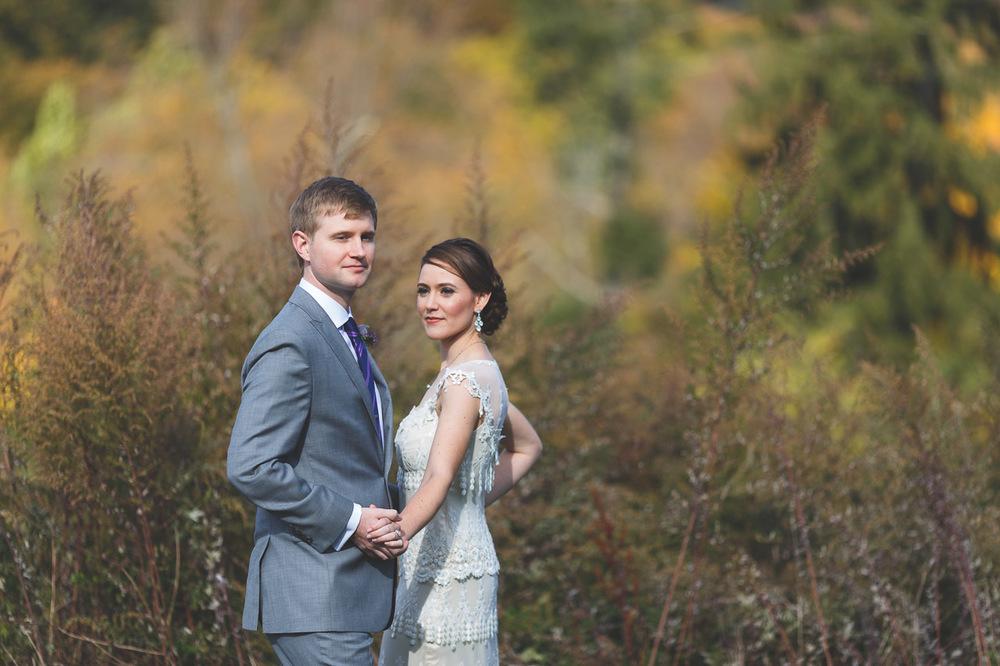 sm-garrison-ny-wedding-16.jpg