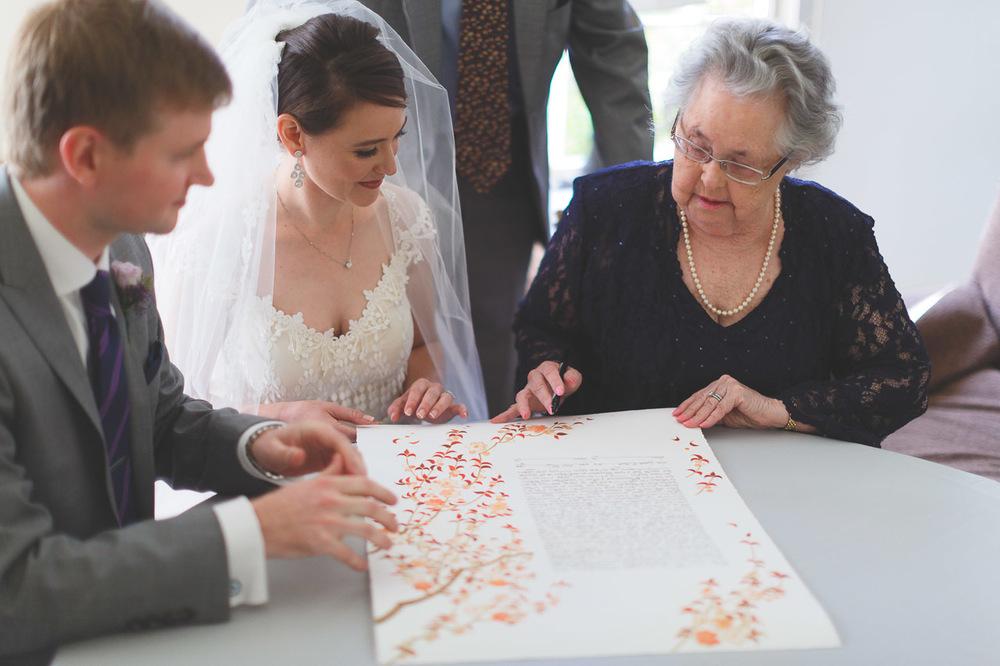 sm-garrison-ny-wedding-20.jpg