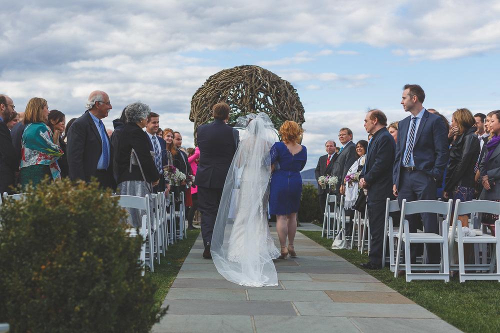 sm-garrison-ny-wedding-23.jpg