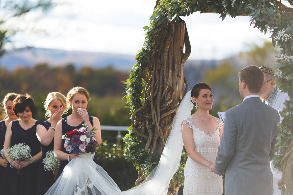 sm-garrison-ny-wedding-27.jpg