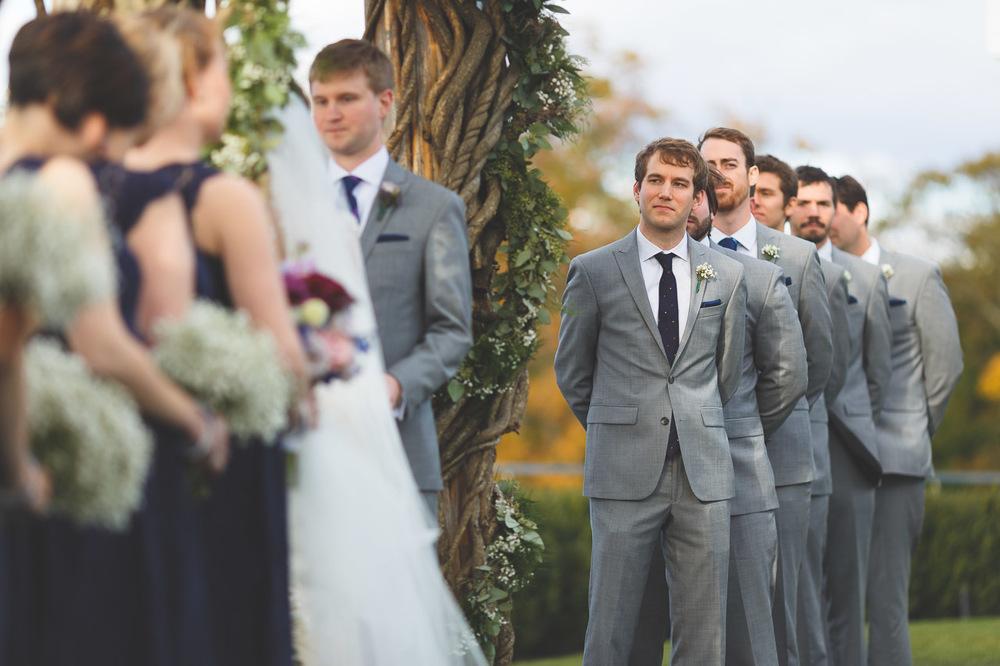 sm-garrison-ny-wedding-28.jpg