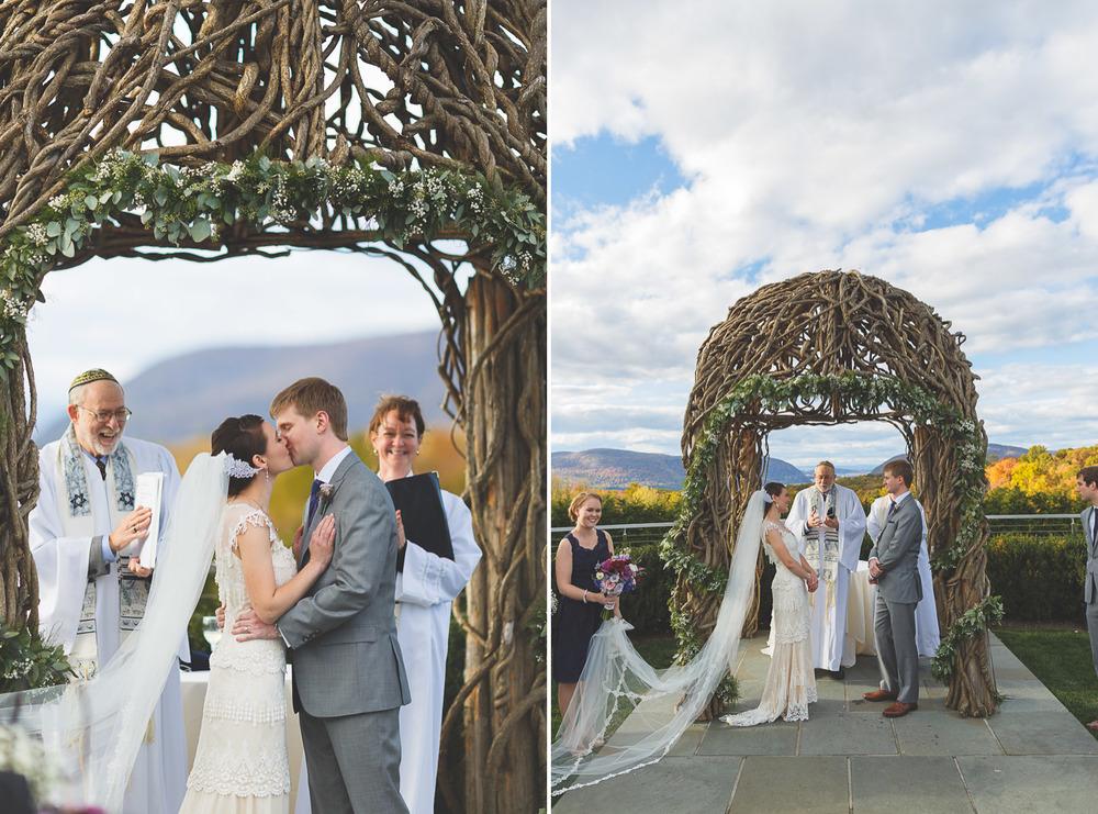 sm-garrison-ny-wedding-29.jpg