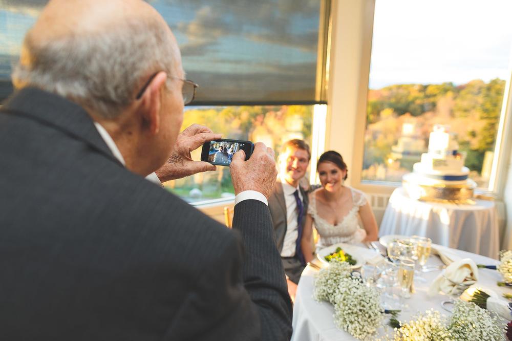 sm-garrison-ny-wedding-37.jpg