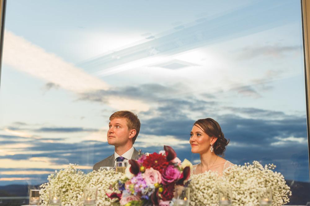 sm-garrison-ny-wedding-39.jpg