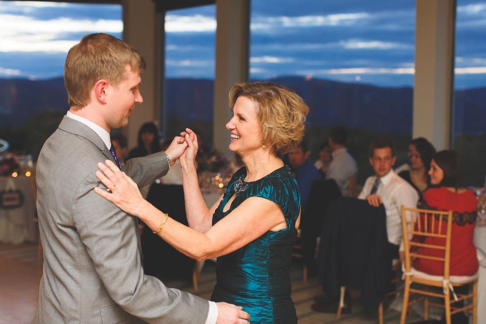 sm-garrison-ny-wedding-44.jpg