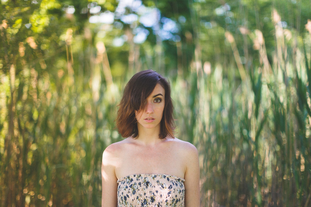 Portrait Roxbury NJ