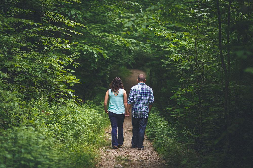 Nature Engagement NJ