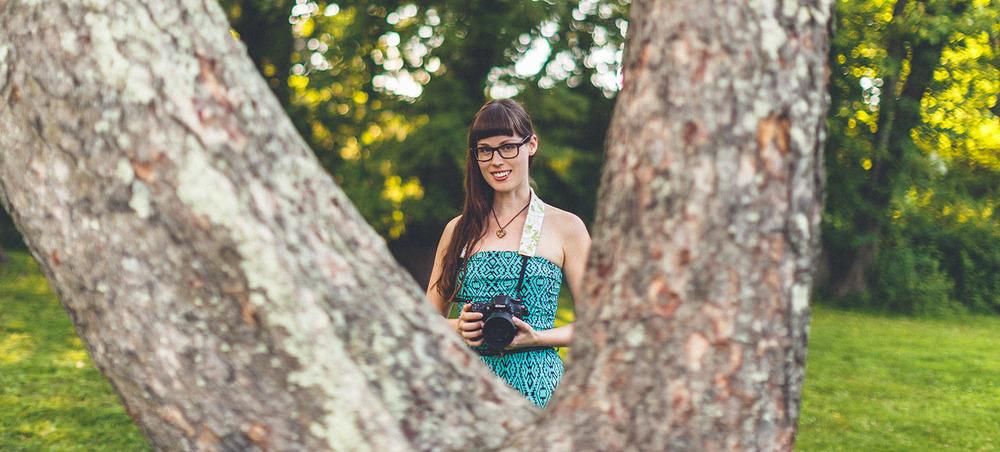 Elyse Jankowski Photographer