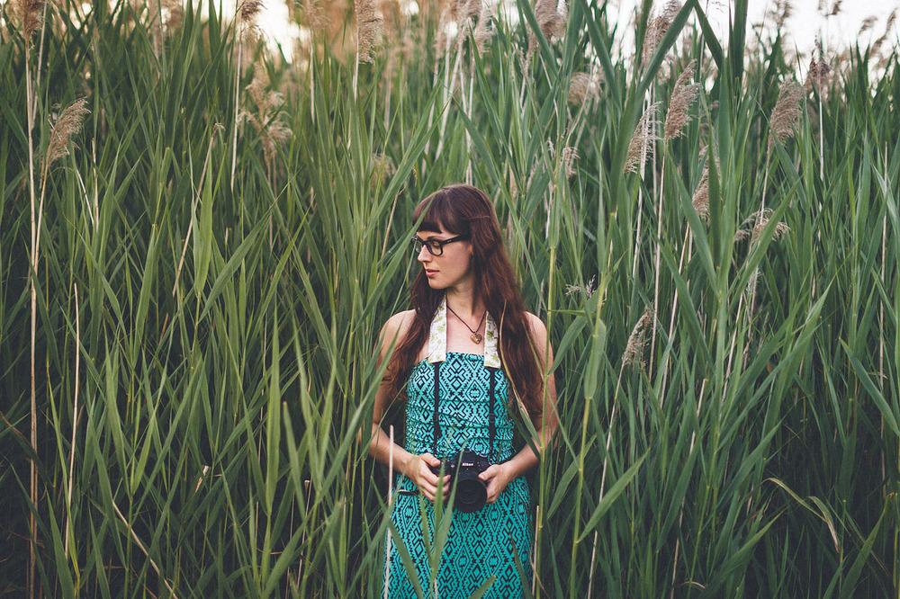 Verona Park Photography
