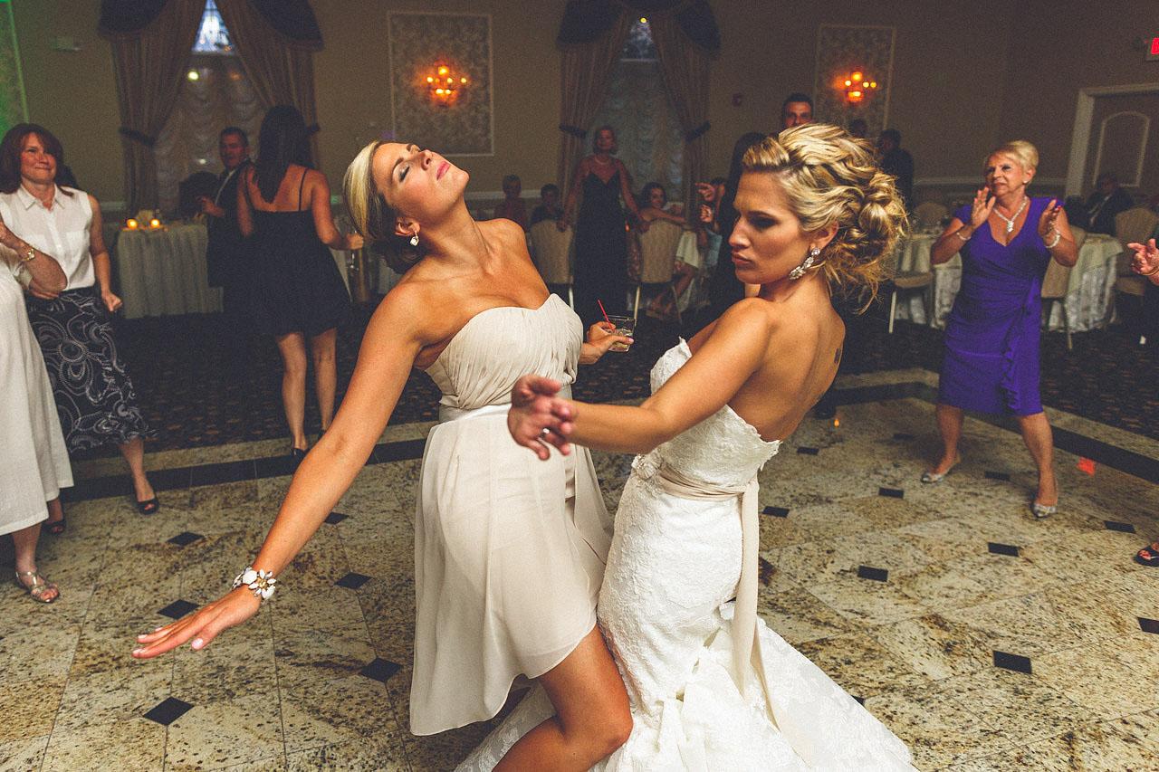11a6c8a27d9 Casa Bianca Wedding