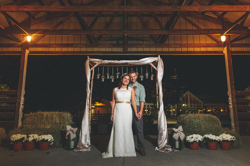 lisa-tj-conservatory-sussex-wedding-nj-46.jpg