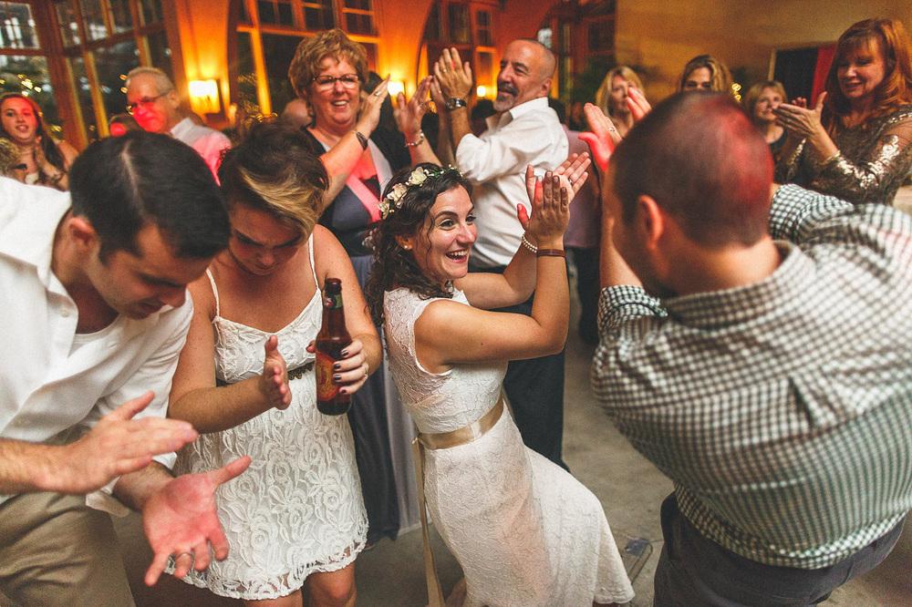 lisa-tj-conservatory-sussex-wedding-nj-51.jpg