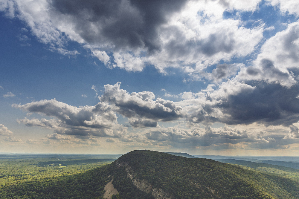 Delaware Water Gap Photography