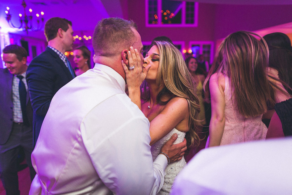 Sparta New Jersey Wedding