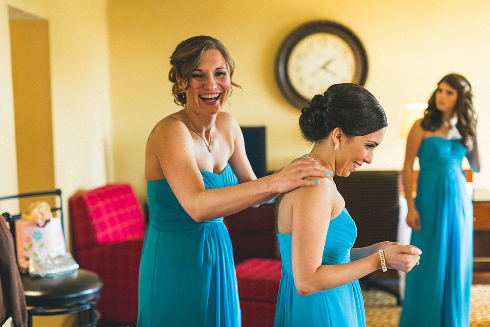 jenn-jay-royal-manor-wedding-07.jpg