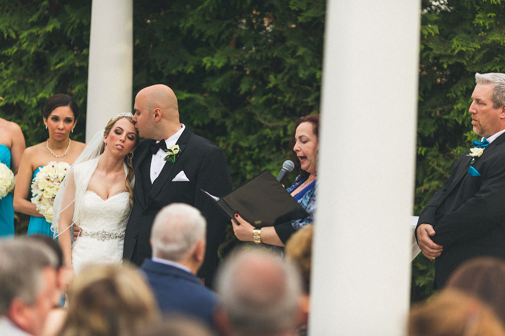 jenn-jay-royal-manor-wedding-15.jpg