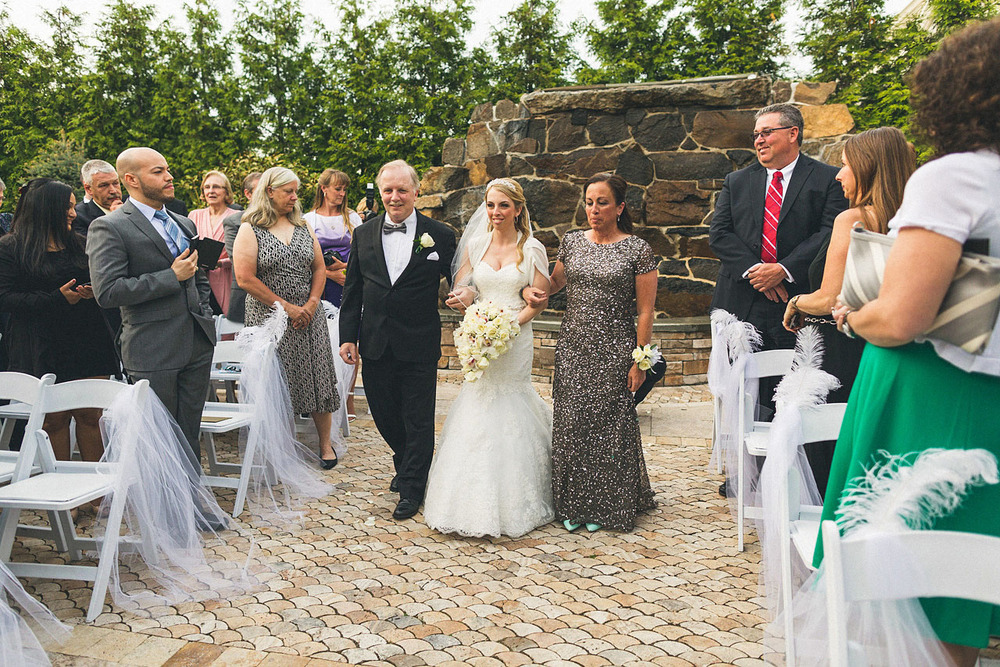Manor Royal Wedding Dress : Jenn jay royal manor wedding nj photographer
