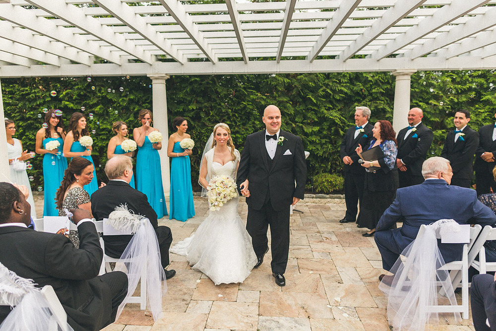 jenn-jay-royal-manor-wedding-20.jpg