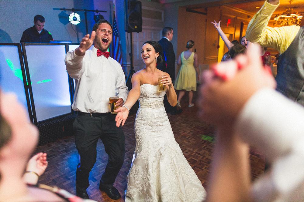nicole-dan-tavistock-wedding-55.jpg