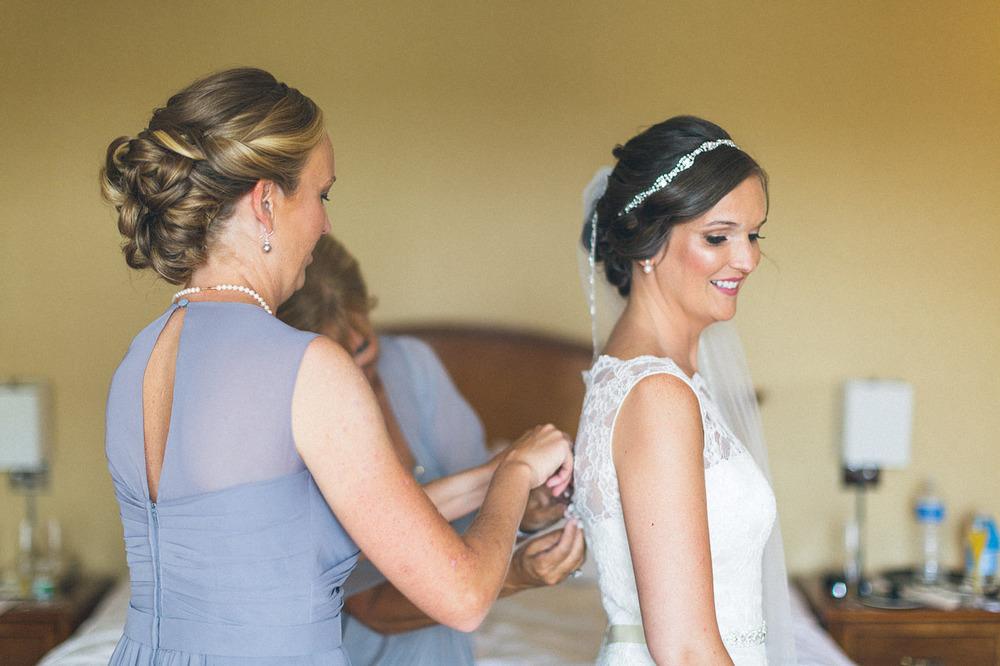 elizabeth-brett-ryland-inn-wedding-11.jpg