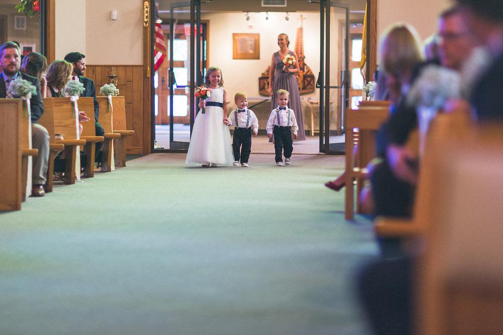 elizabeth-brett-ryland-inn-wedding-13.jpg