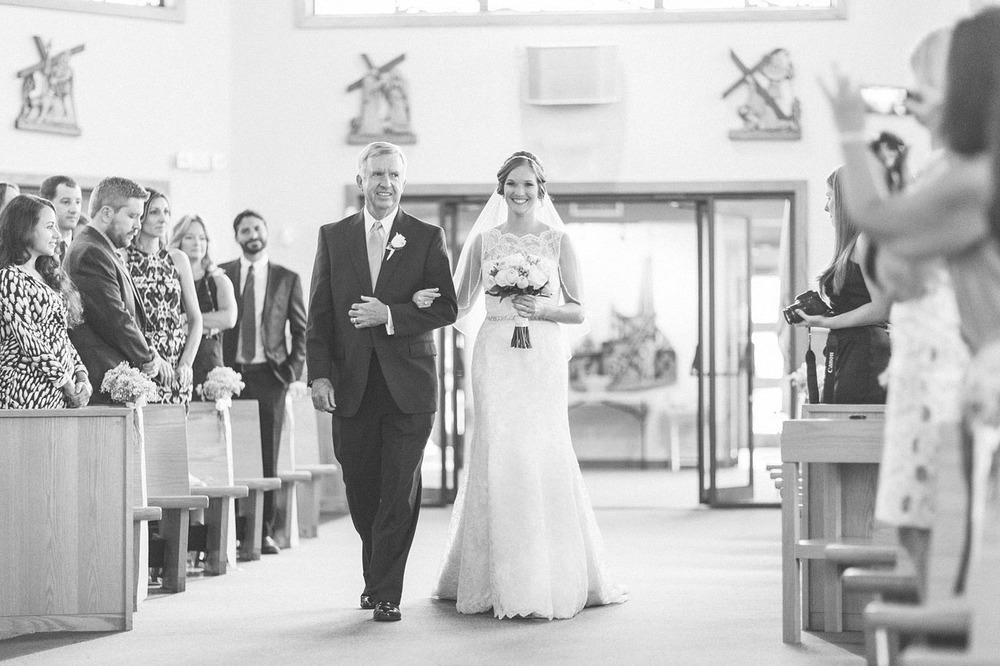 elizabeth-brett-ryland-inn-wedding-15.jpg