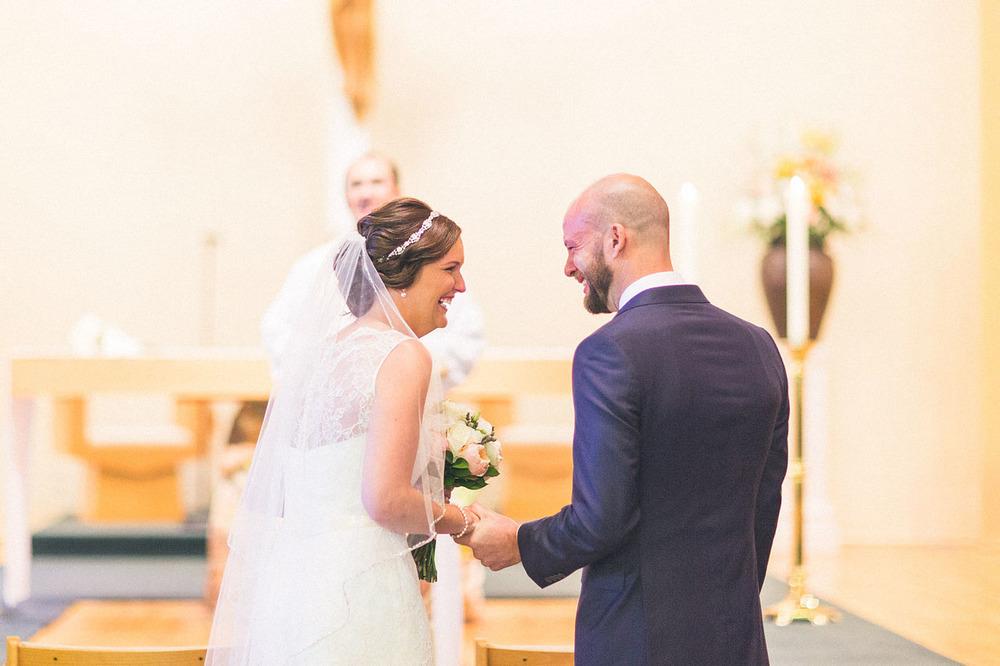 elizabeth-brett-ryland-inn-wedding-16.jpg