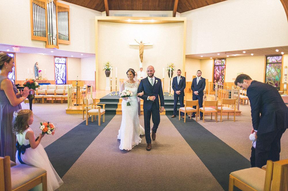 elizabeth-brett-ryland-inn-wedding-19.jpg