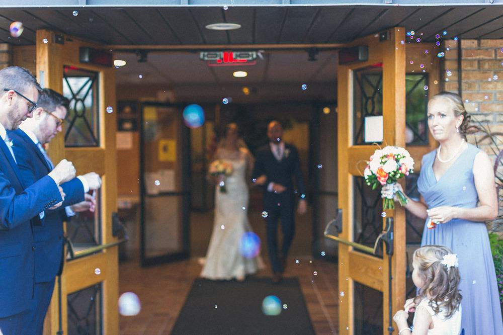 elizabeth-brett-ryland-inn-wedding-20.jpg