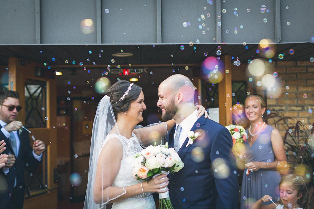 elizabeth-brett-ryland-inn-wedding-22.jpg