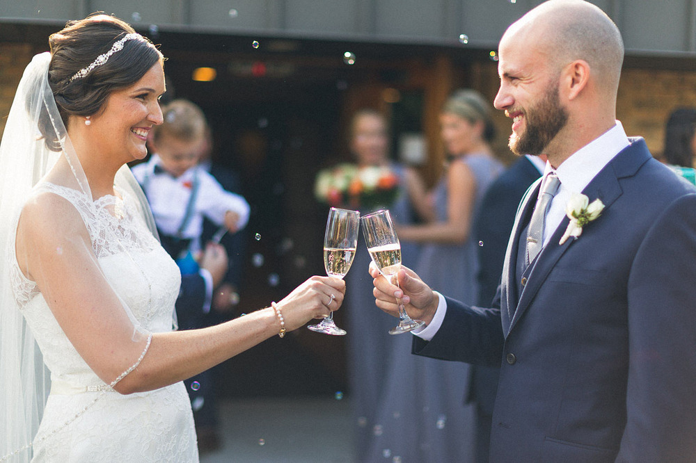 elizabeth-brett-ryland-inn-wedding-23.jpg