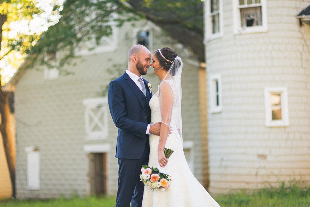 elizabeth-brett-ryland-inn-wedding-30.jpg