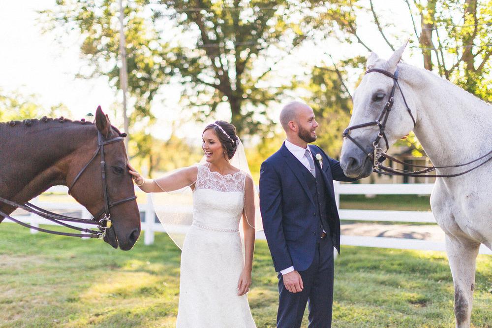 elizabeth-brett-ryland-inn-wedding-33.jpg