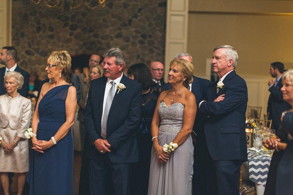 elizabeth-brett-ryland-inn-wedding-41.jpg