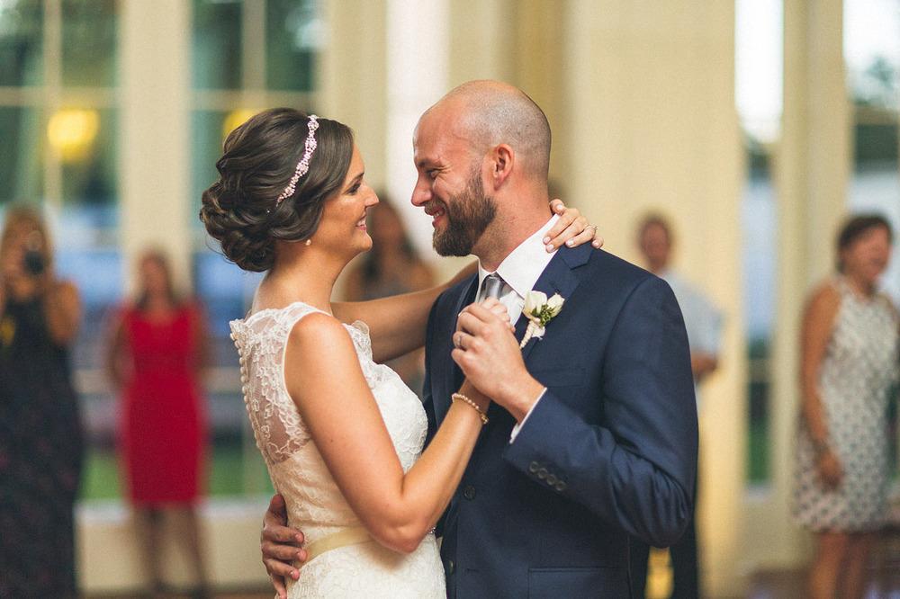 elizabeth-brett-ryland-inn-wedding-42.jpg