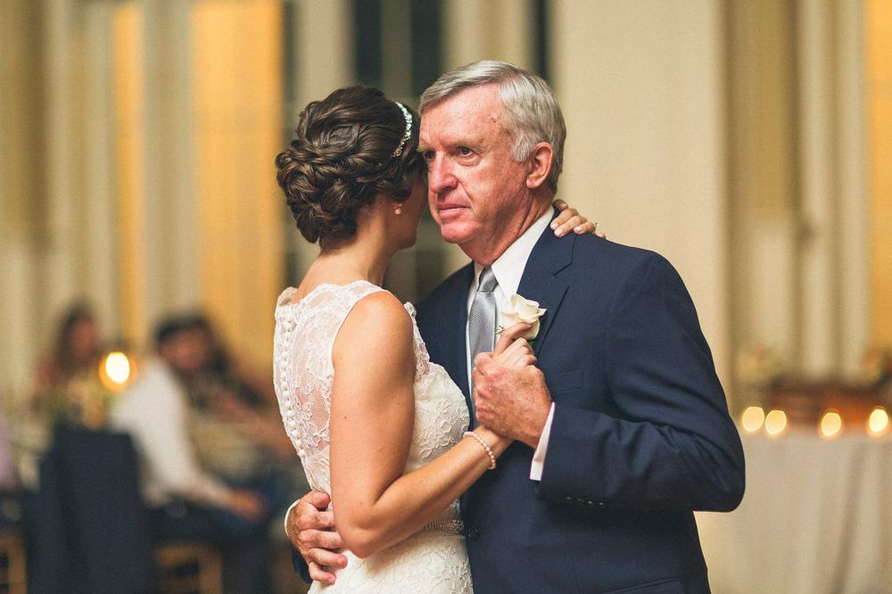 elizabeth-brett-ryland-inn-wedding-49.jpg