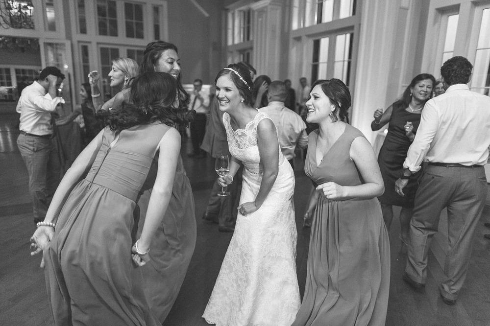 elizabeth-brett-ryland-inn-wedding-53.jpg