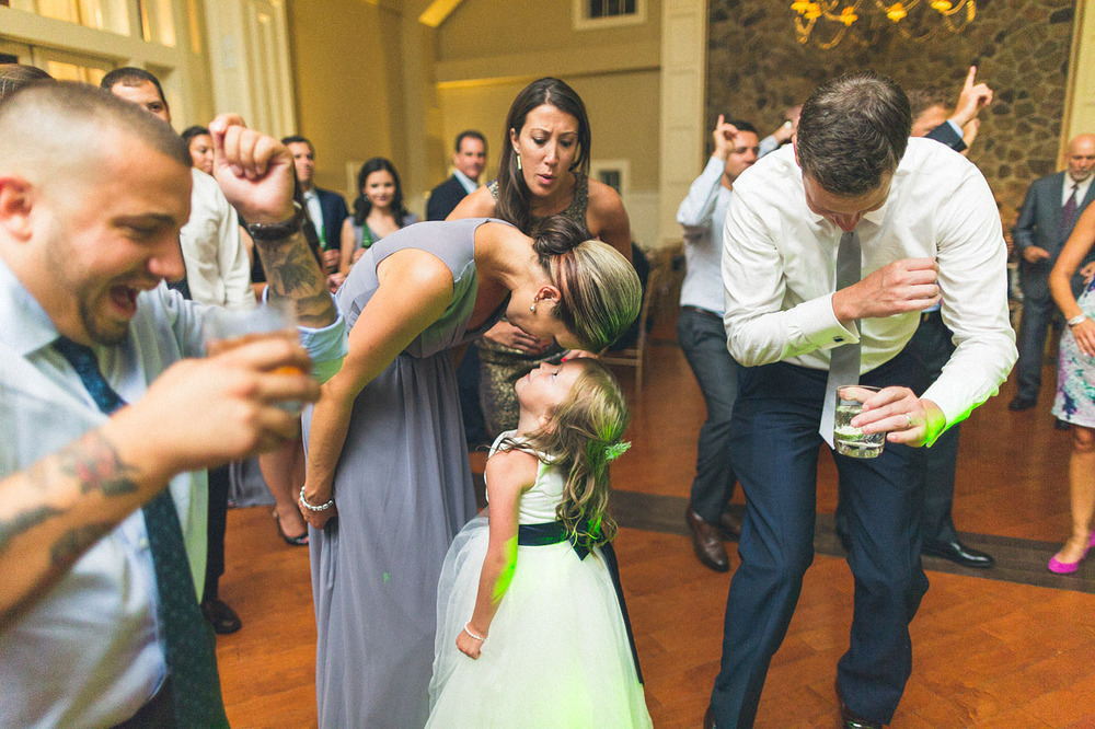elizabeth-brett-ryland-inn-wedding-55.jpg