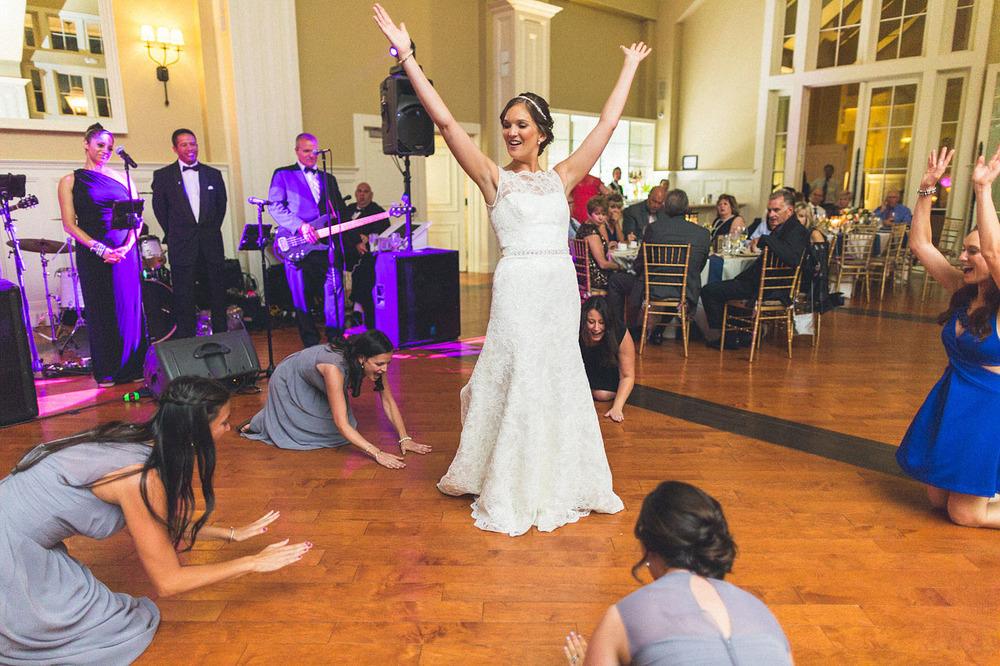 elizabeth-brett-ryland-inn-wedding-56.jpg