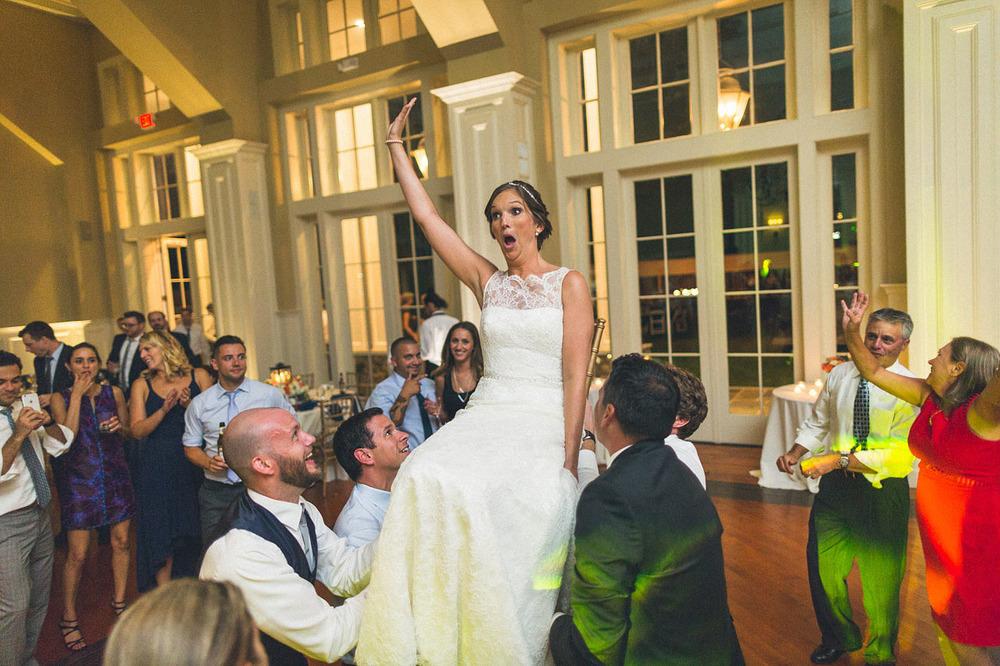 elizabeth-brett-ryland-inn-wedding-59.jpg