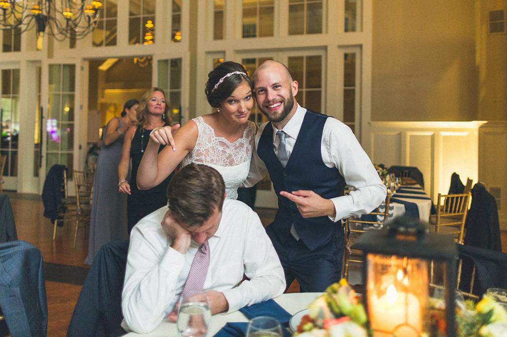 elizabeth-brett-ryland-inn-wedding-65.jpg