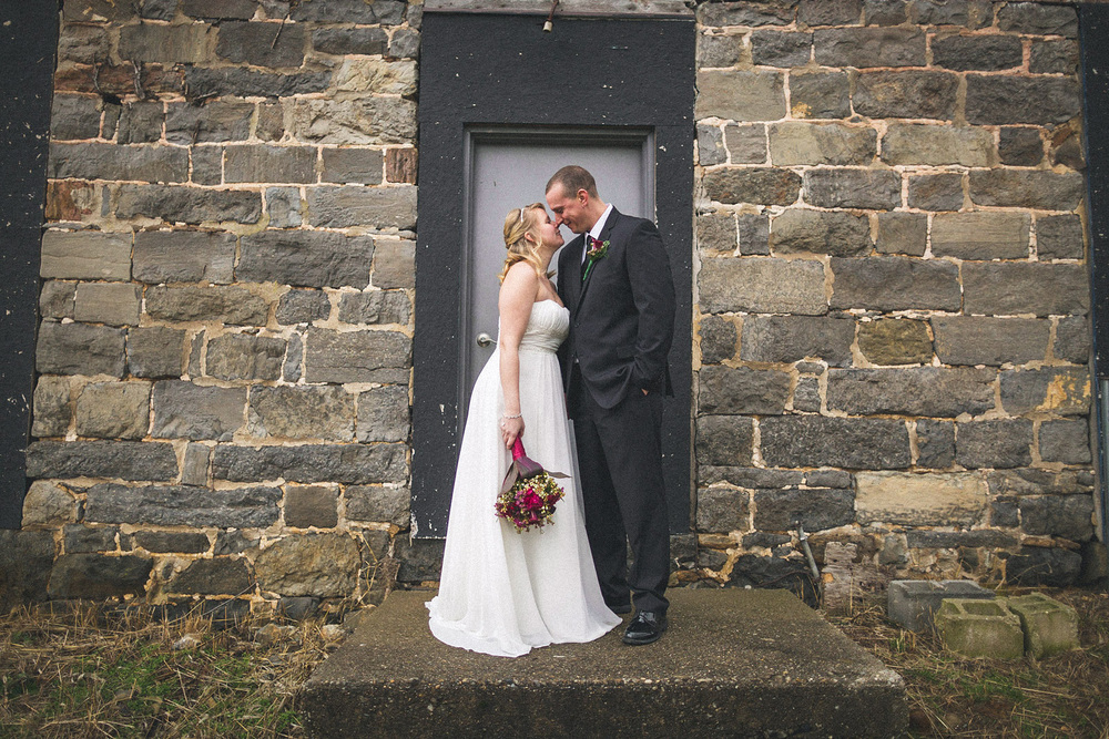 as-jacks-barn-wedding-08.jpg