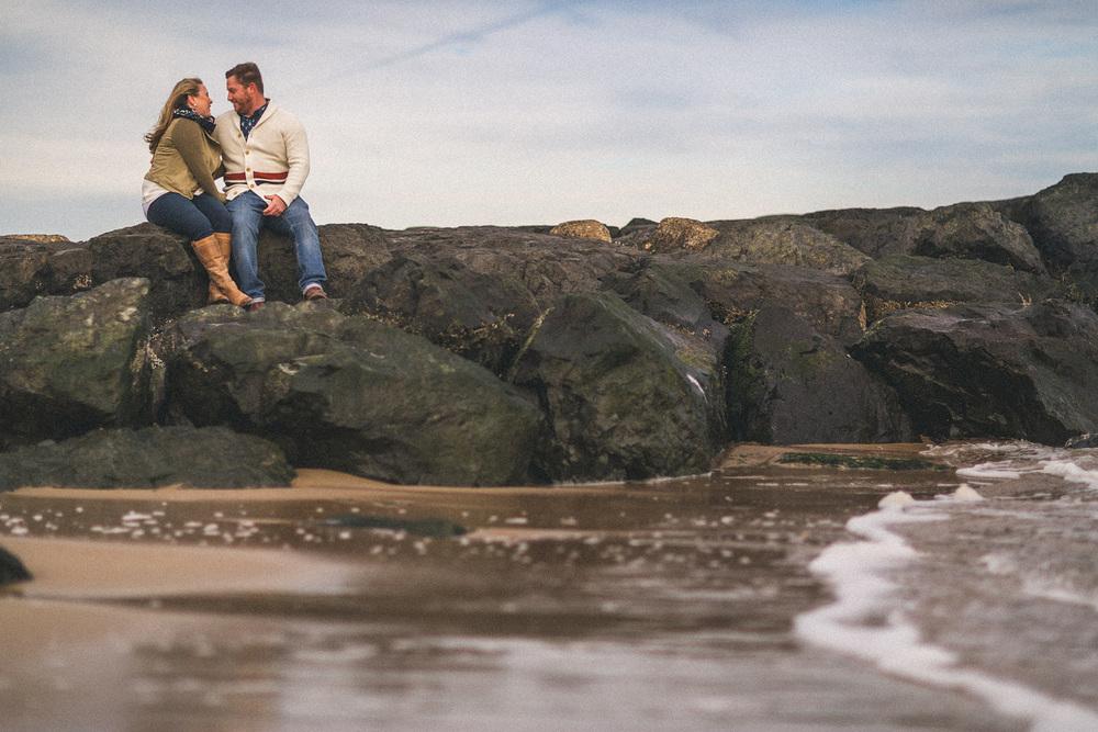 Engagement Asbury Park NJ