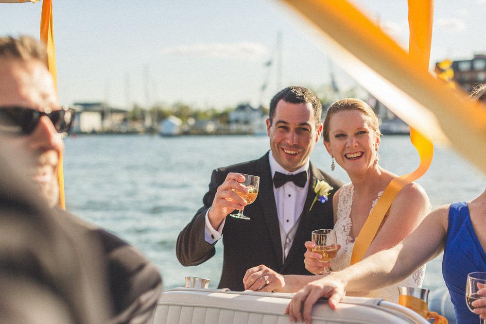 Wedding Annapolis Maryalond