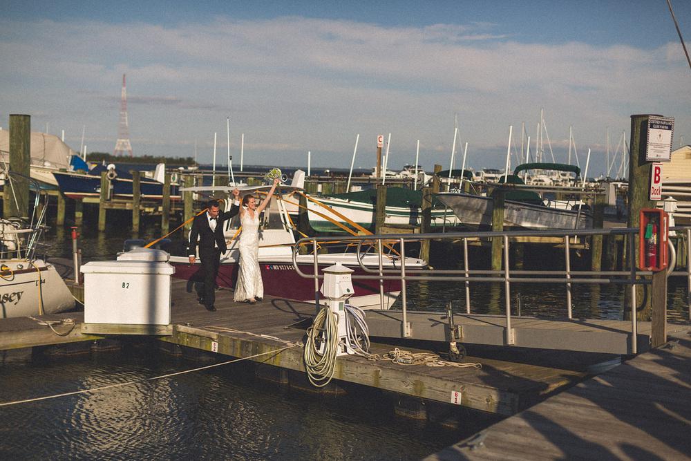 Wedding Photography Annapolis Maryland