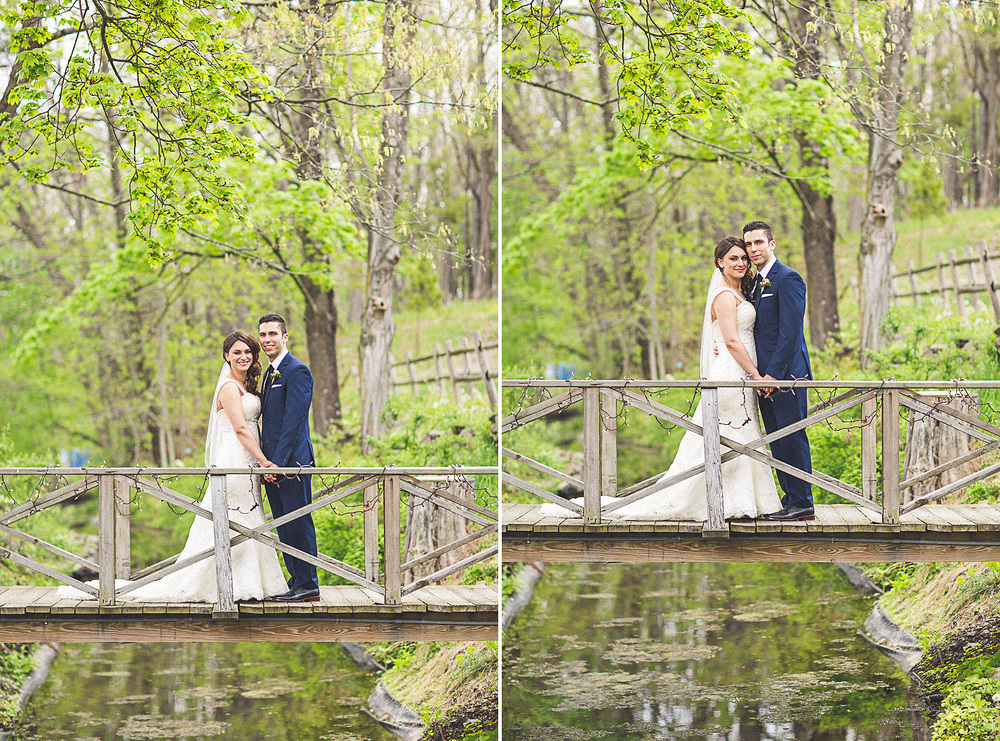 inn-millrace-pond-wedding-jn-34.jpg